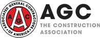 Workforce Development Resource Center Logo